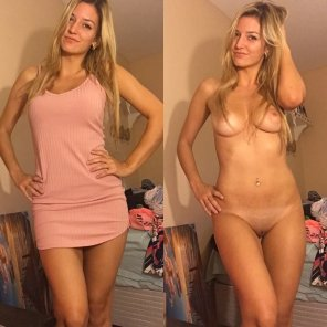amateur photo PictureFlorida State slut