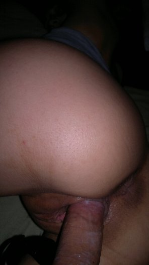 amateur photo dick in pussy