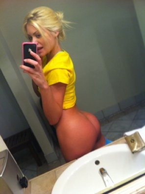amateur photo more Riley Steele