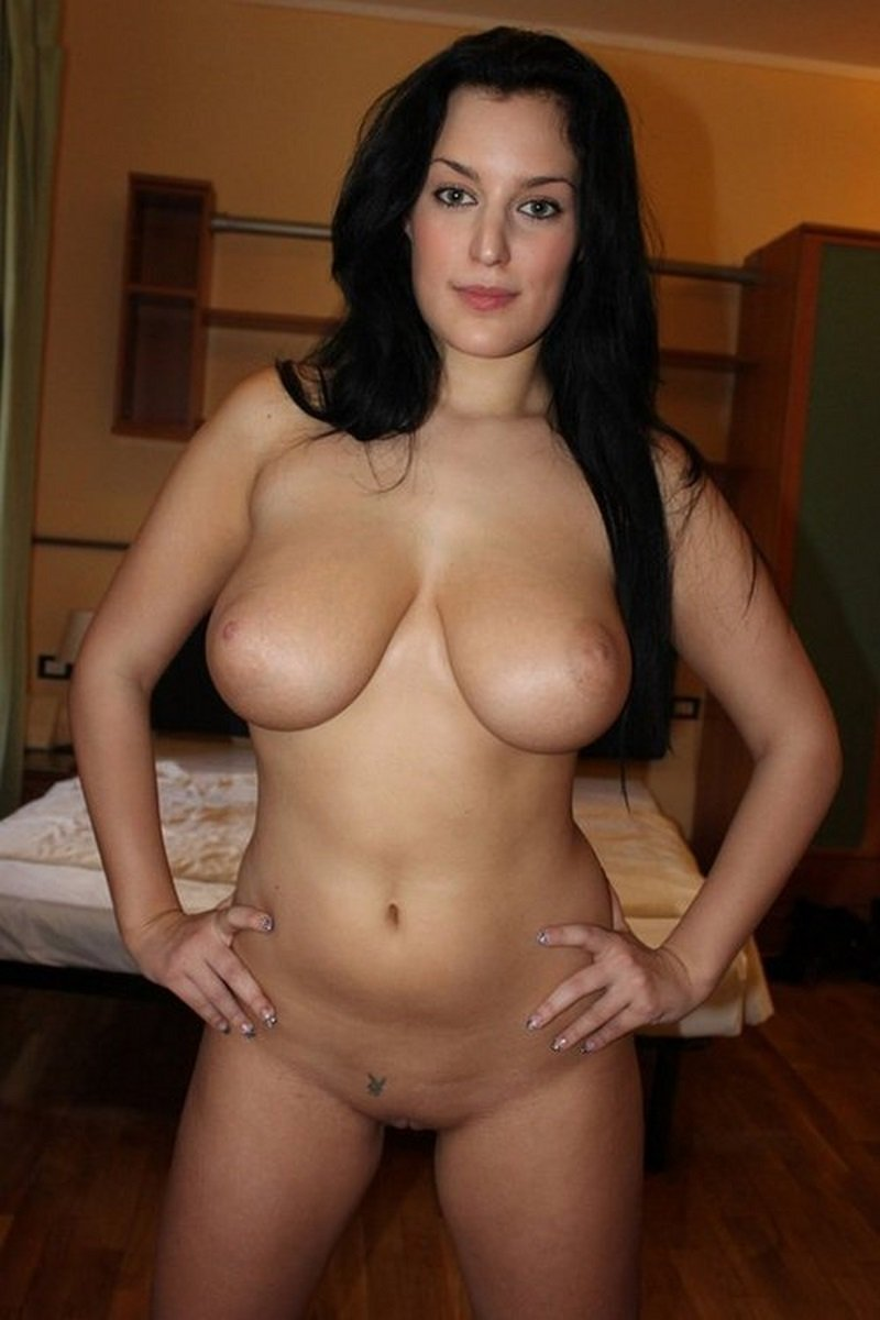 best monster boobs - Big Tits & Monster Curves Porn Photo