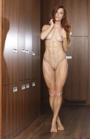 Brazilian girl nude fuck