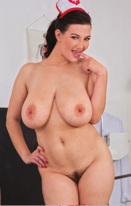 Lovely Vanessa huge boobs Porn Photo