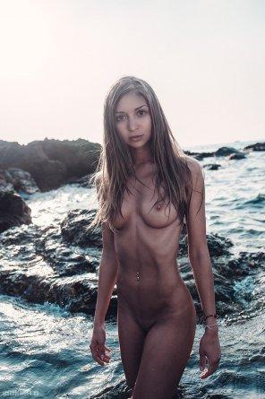 amateur photo Galina Fedorova