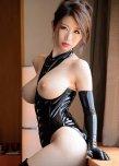 amateur photo Ayumi Shinoda
