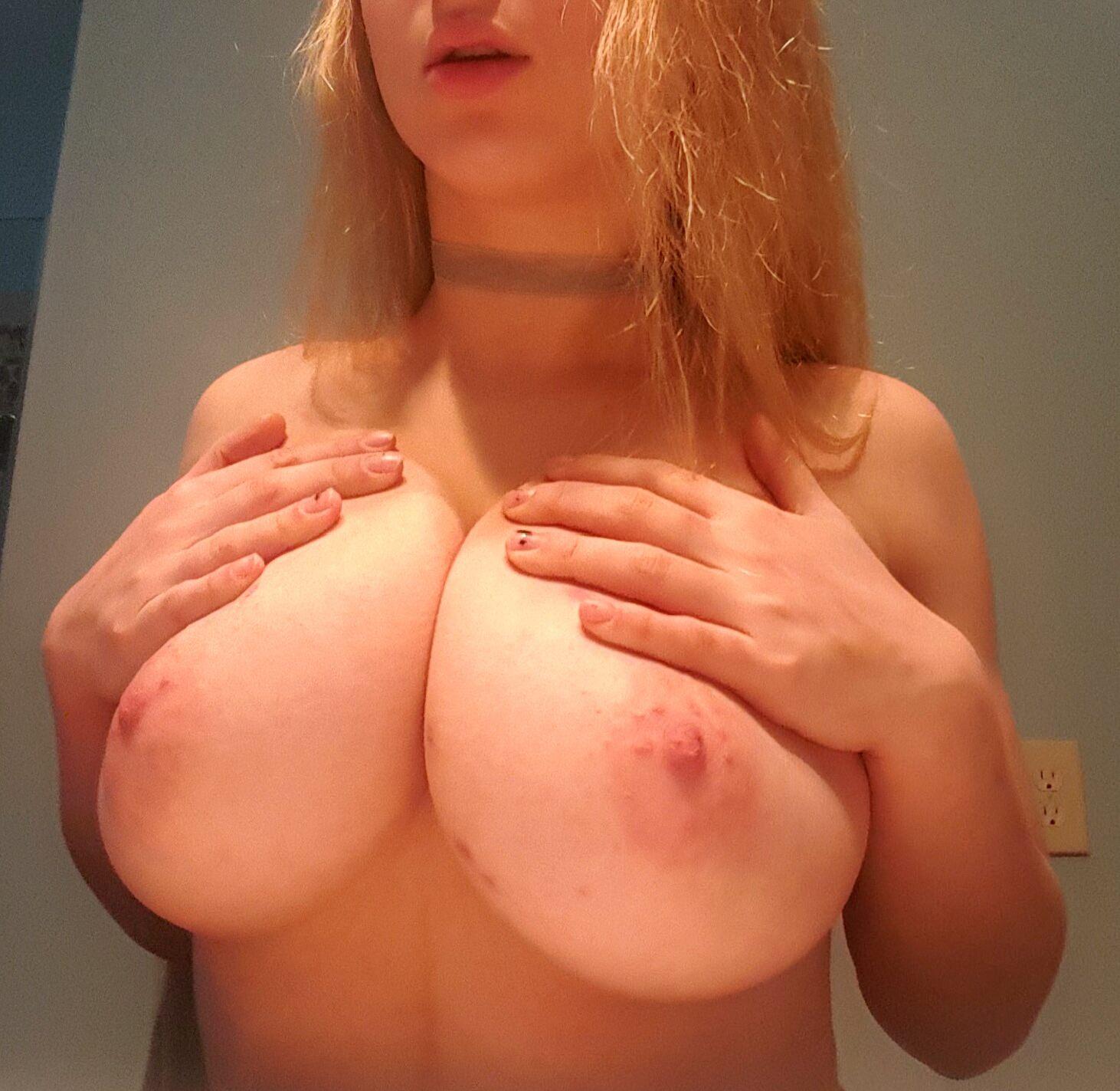 porno with lisa ann online