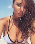 amateur photo Bikini Beauty