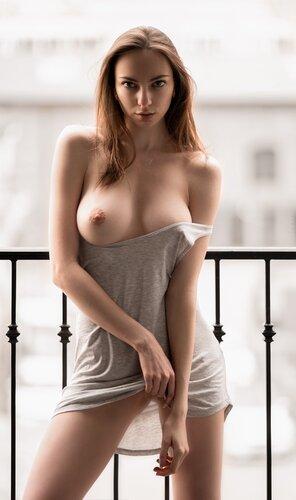 Margo nackt Amp Margo