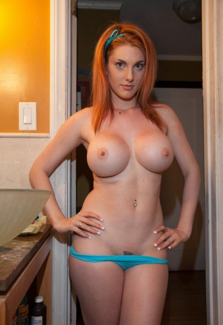Lilith Lust Porn Photo