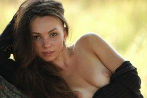 amateur photo Lena E