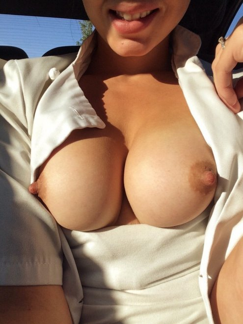 Nipples for days Porn Photo