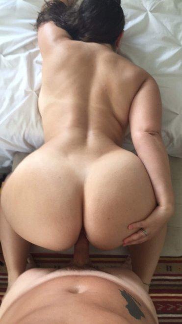 Face Down Porn Photo