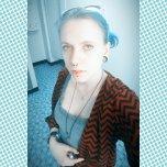 amateur photo college bathroom selfies are the best selfies