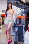 amateur photo Asian Model