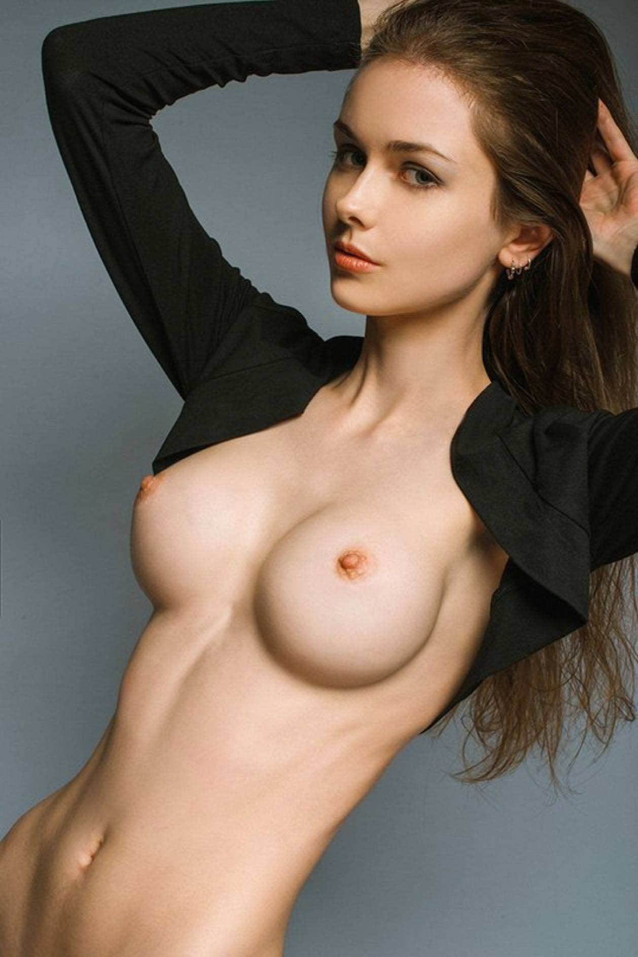 Sexy Classy Porn