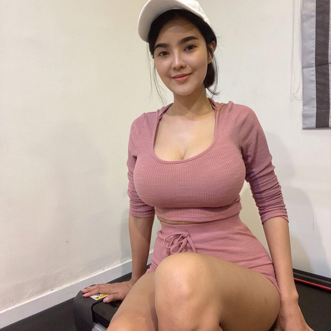 Beauty Thai Porn