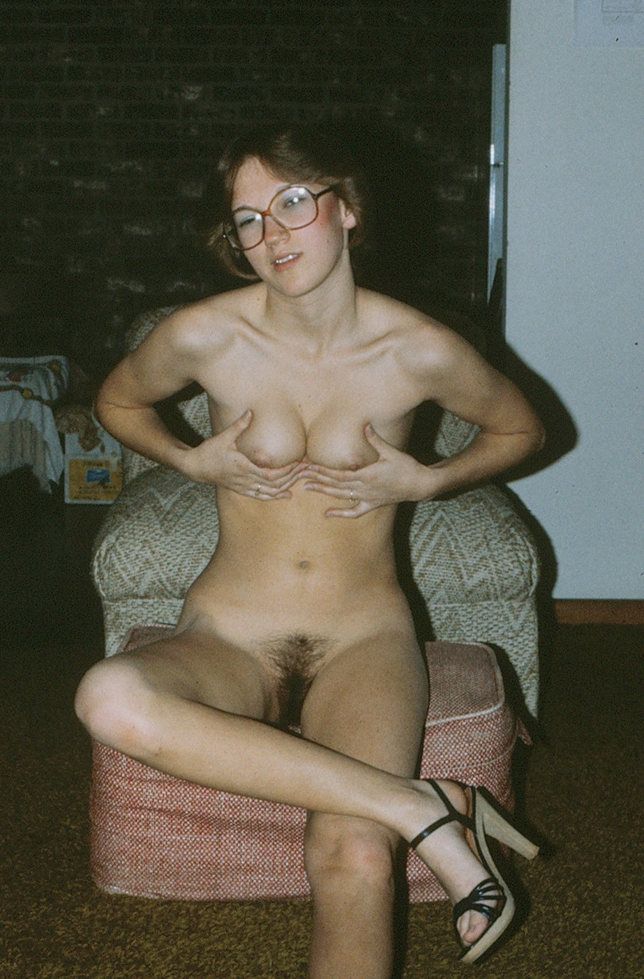 Bisexual woman web site