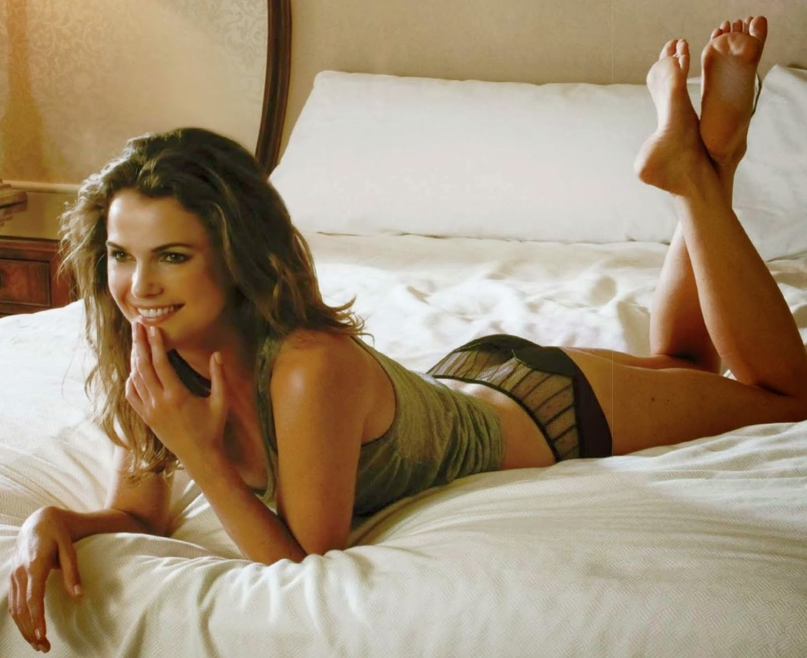keri russell porn photo - eporner