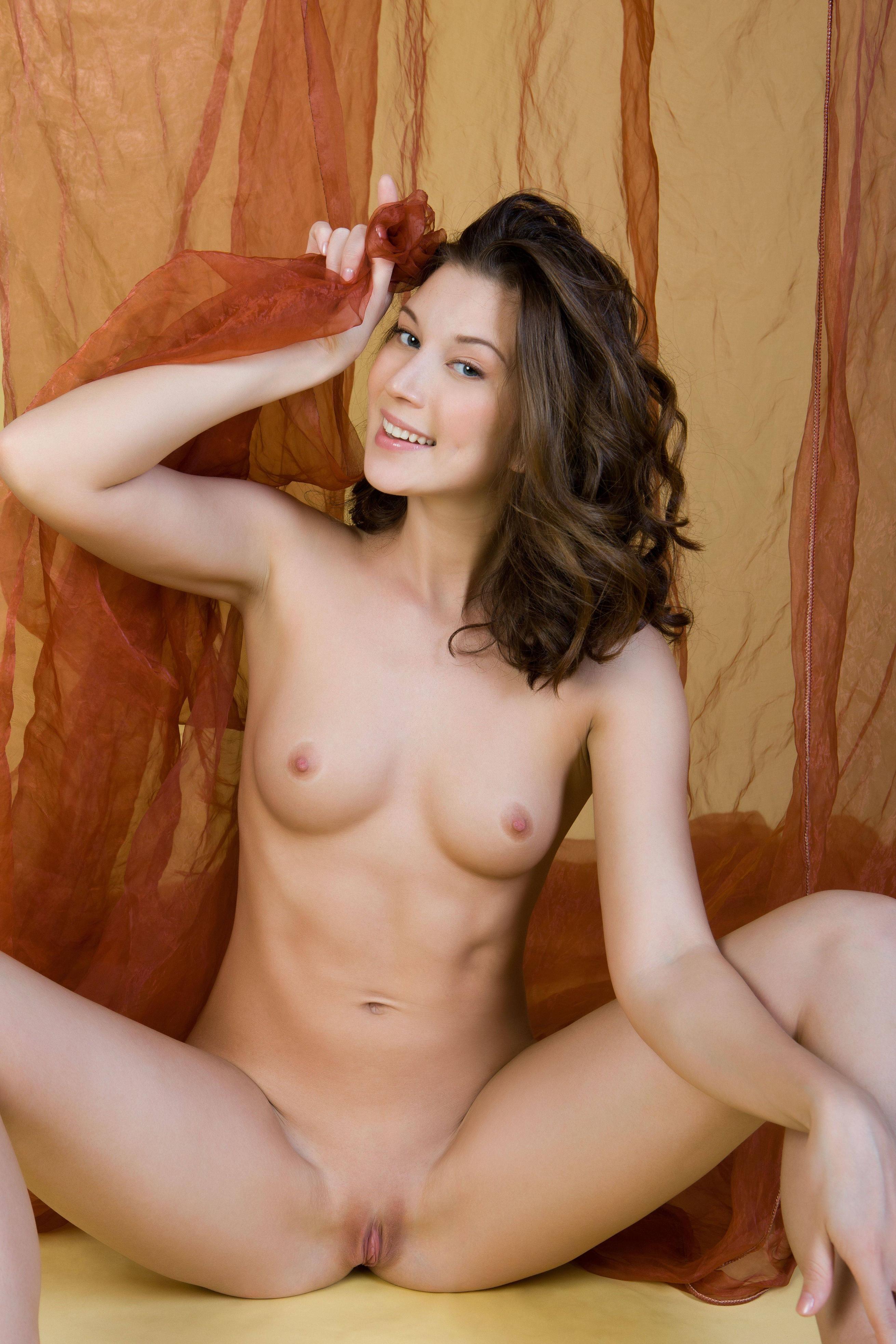Kira Porn