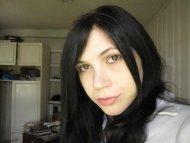 Mariah Nicole Donald