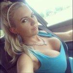 amateur photo Seatbelt
