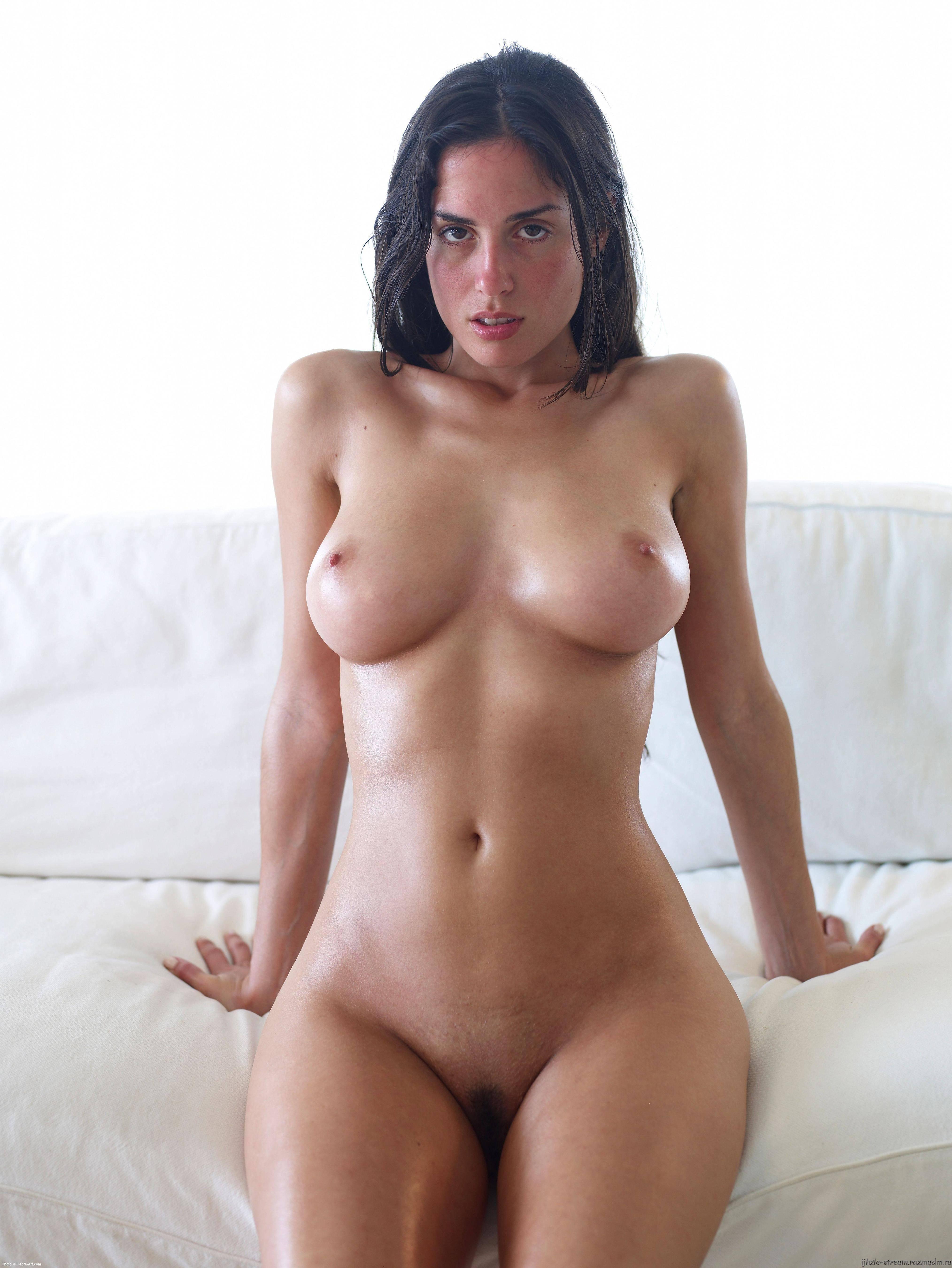 Fácil amatuer porno