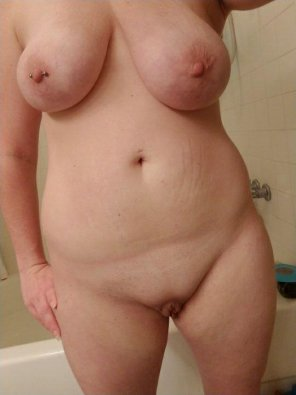 amateur photo IMAGE[Image] Would you like to softly squeeze and suck on my nipples?