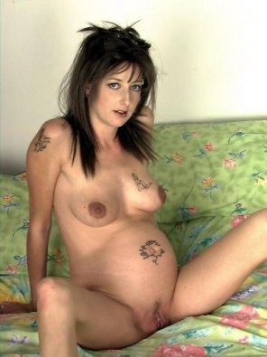 amateur photo mess milf