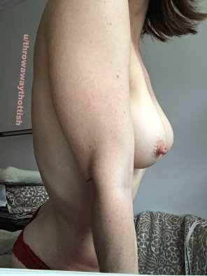 amateur photo After [F]riday comes slopey Saturday