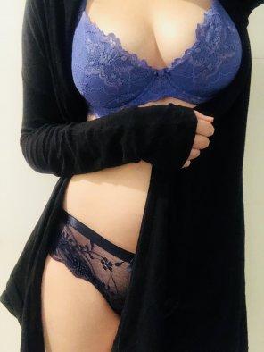 amateur photo Tits. [f]
