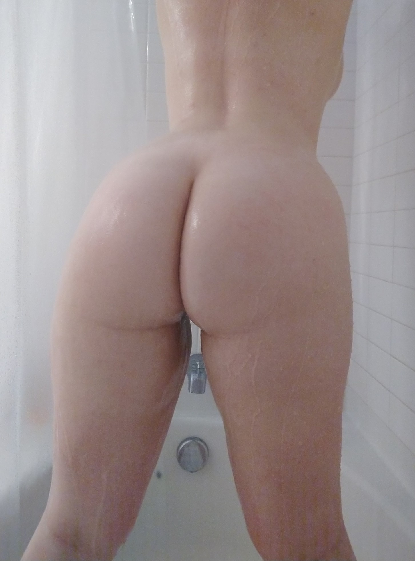 Brother Fuck Sister The Shower