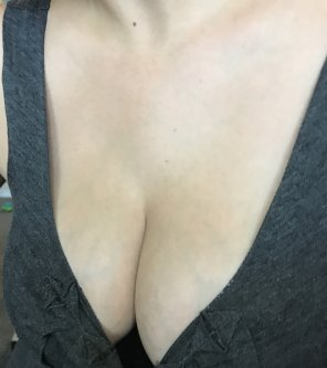 amateur photo 35[f] if you catch me out and about today, this is what you'll see