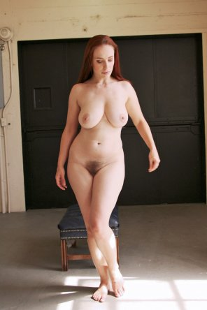 amateur photo Super-Stacked Curvy Milf