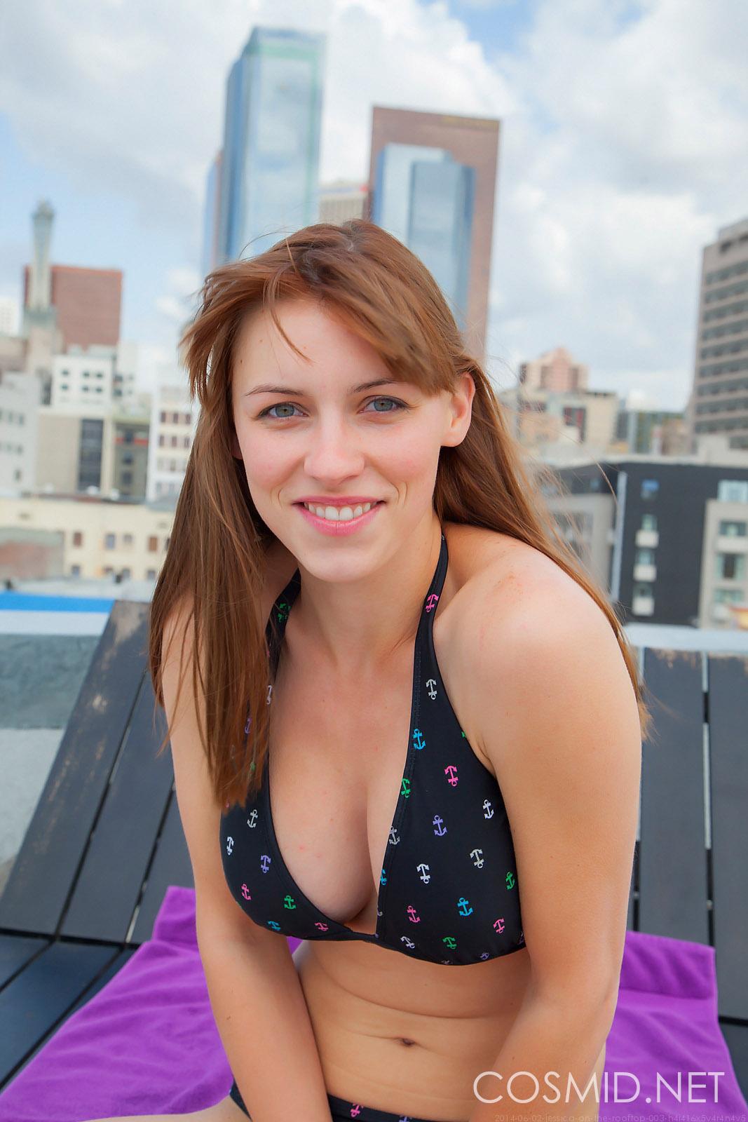 Amy Fisher Playboy jessica fisher porn pic - eporner