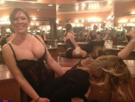 amateur photo Milfs having fun