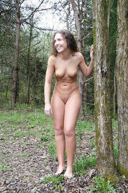 Naked shy All Free