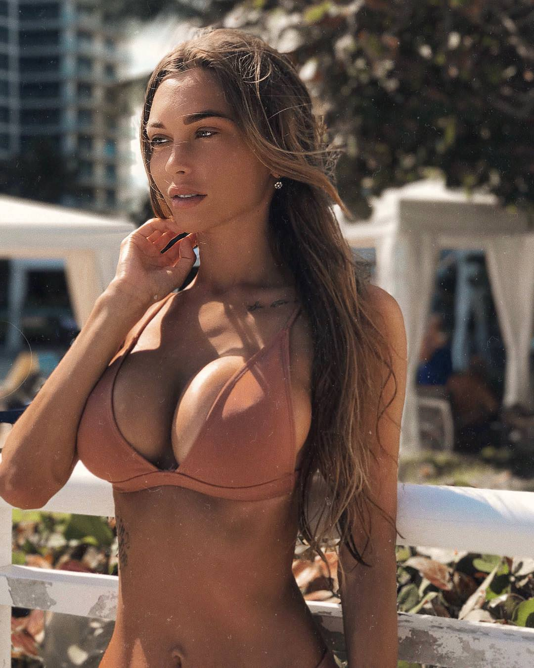Tits Lily Ermak nudes (51 photo) Leaked, Facebook, butt