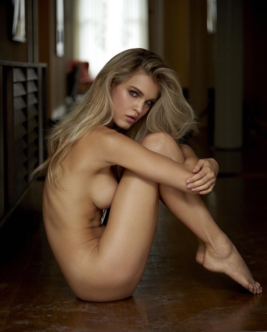 Joy Corrigan Naked joy corrigan porn pic - eporner