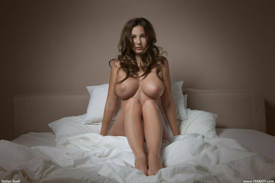 Josephine Porn Photo