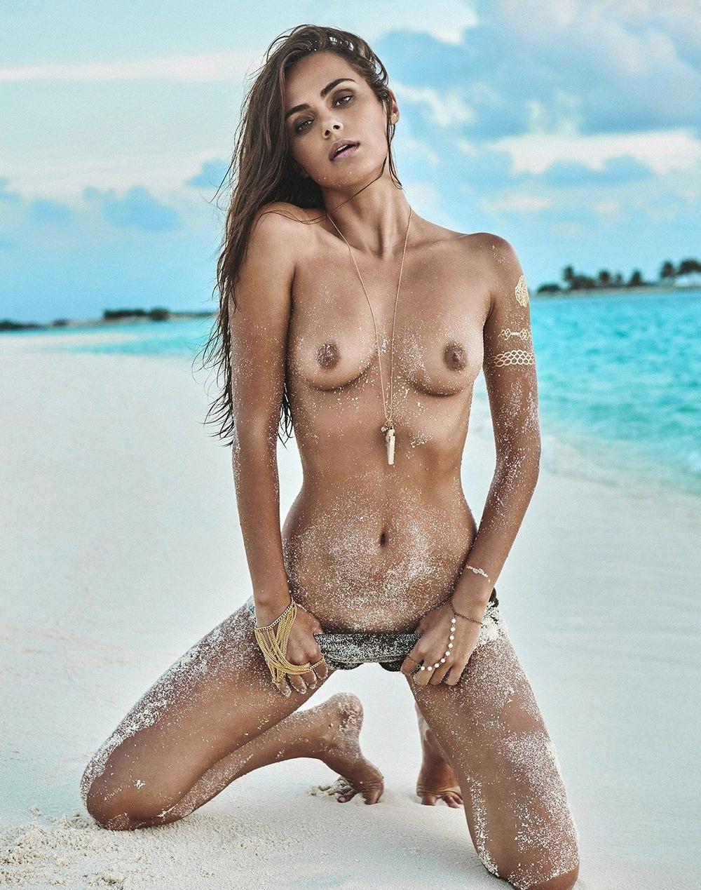 Xenia Porn