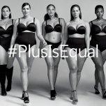 amateur photo #PlusIsEqual