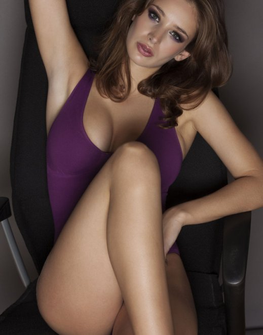 Emily Shaw Porn Pic - EPORNER