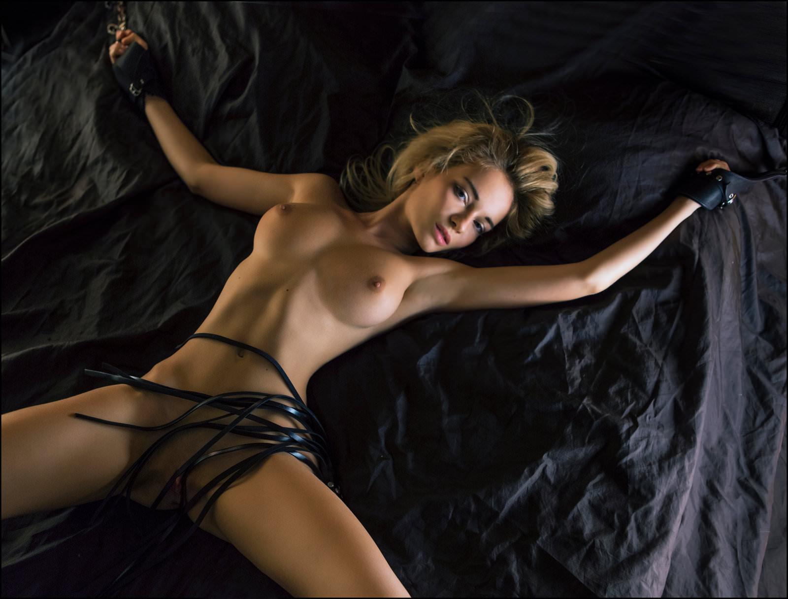 Adult Bondage Porn gospel of bondage porn pic - eporner
