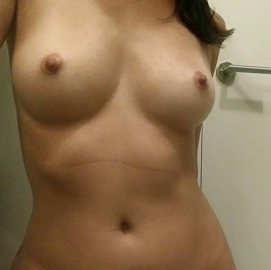 Forgive the quality Porn Photo