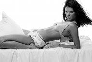 amateur photo Kendall Jenner