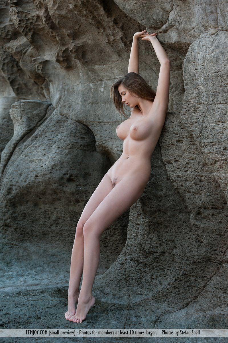 Porn Beauties
