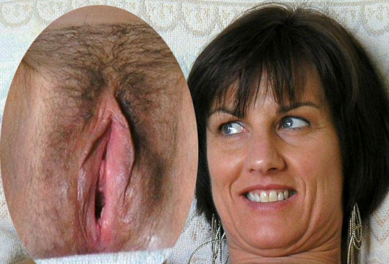 Face milf Face Fuck