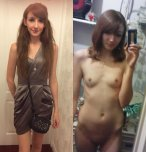 amateur photo on, off
