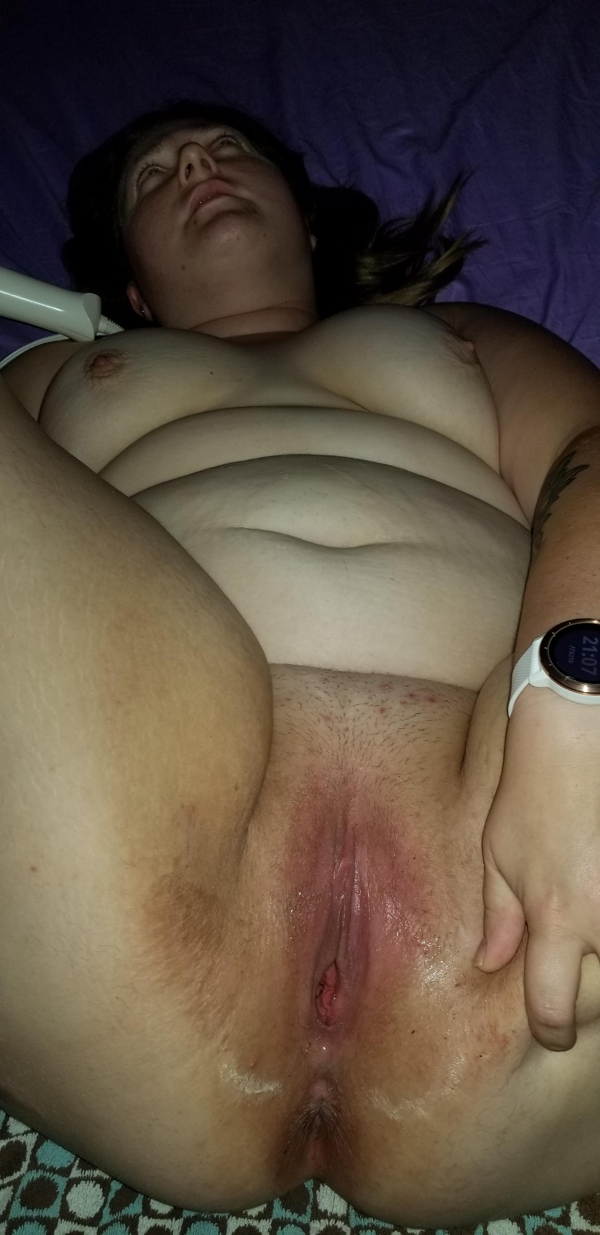 30 Year Old Porn wet 30 year old pussy porn pic - eporner