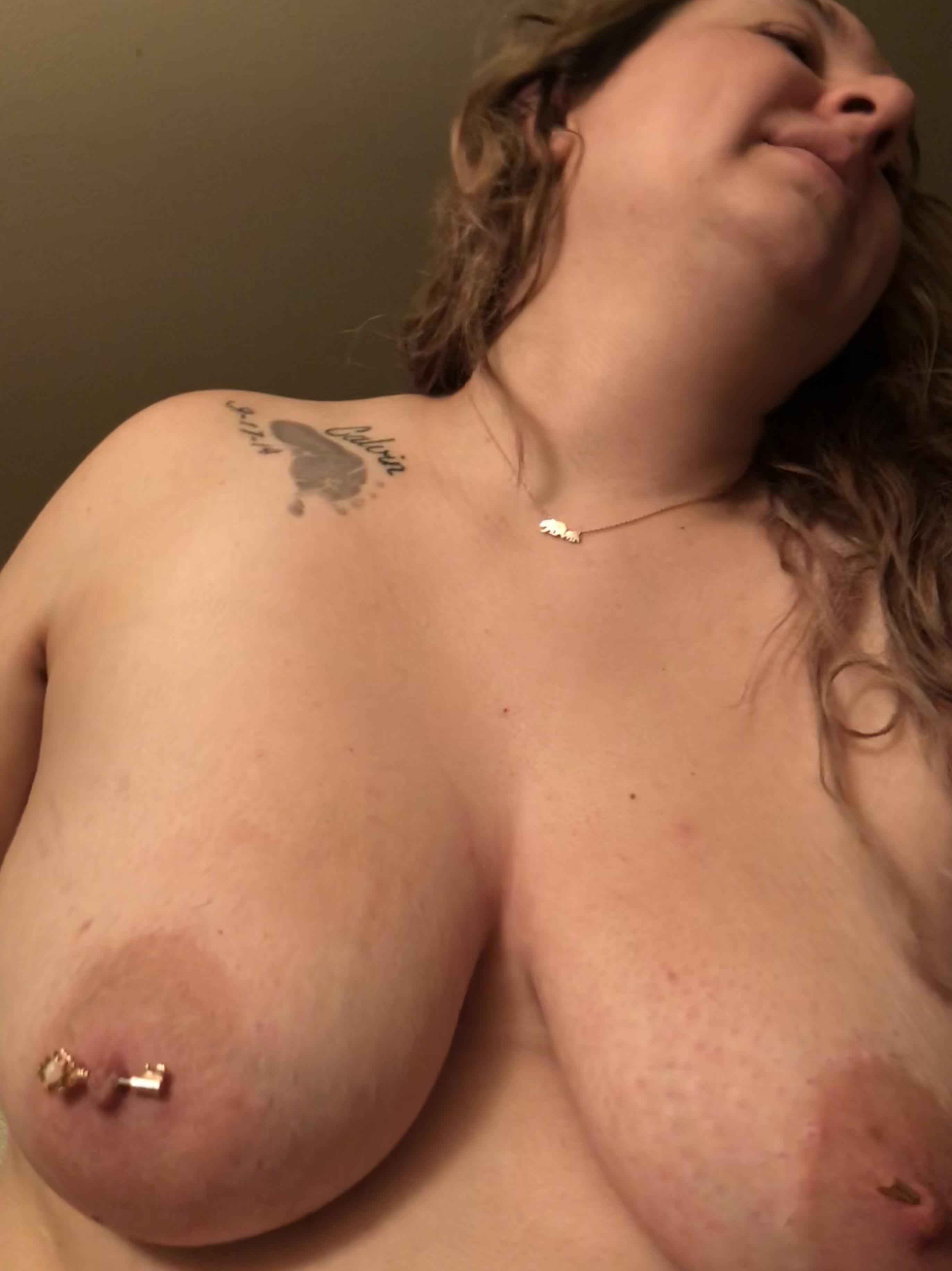 Oc Me Riding His Cock Porn Pic Eporner