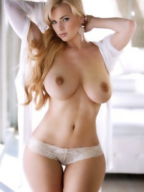 amateur photo wow so hot that big tits!!!